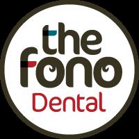 The Fono Dental