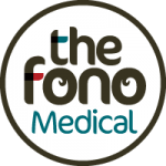 The Fono Medical