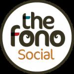 The Fono