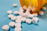 Prescriptions & Renewals