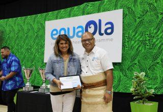 2021 Enua Ola Outrigger Awards - 75