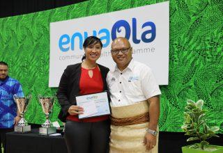 2021 Enua Ola Outrigger Awards - 76