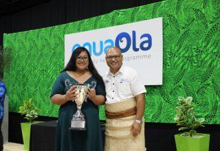 2021 Enua Ola Outrigger Awards - 77