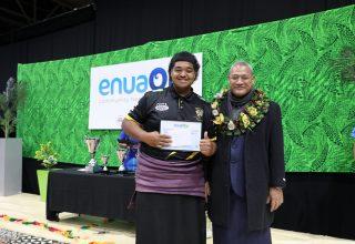 2021 Enua Ola Outrigger Awards - 80