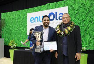 2021 Enua Ola Outrigger Awards - 81