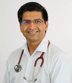 Anuj Gupta-final