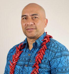 Chair Malua Tipi - Web