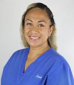 Dr Irene Delasau-FINAL.JPG