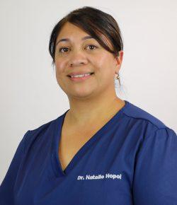 Dr Natalie Hopoi-cropped