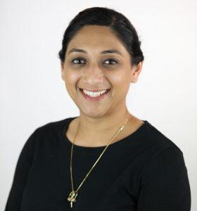 Dr Natasha Bansal-280x300-cropped.JPG