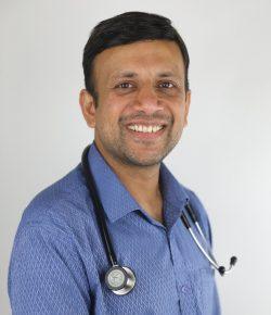 Dr Nitin Darbarwar.jpeg