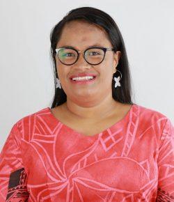 Janet Masoe-Hundal Jan2021 - 6-cropped