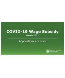 MSD-Covid19-WageSubsidy-Mar21-border-resized.JPG