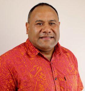 Nacanieli Yalimaiwai - Web