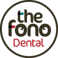 The Fono Dental