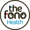 The Fono Health