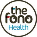 The Fono Health