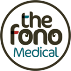 The-Fono-Medical-Logo-Round