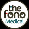 The-Fono-Medical-Logo-Round