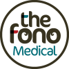 The Fono Medical